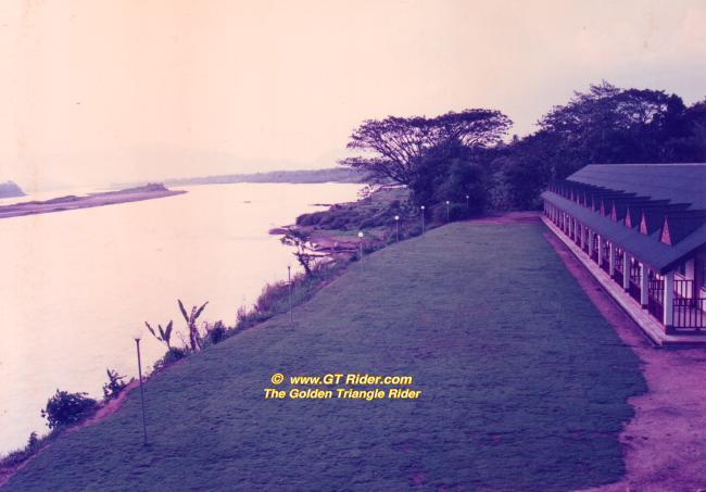 291850=16429-GTR-PlaBuekResort-ChiangKhongB.