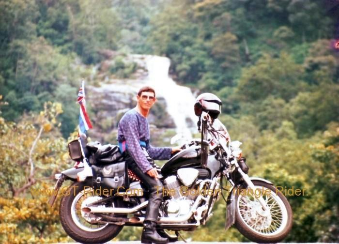 293726=17252-gtr-fredchopper.jpg /Fang  & Back - A Fang Meander/Touring Northern Thailand - Trip Reports Forum/  - Image by: