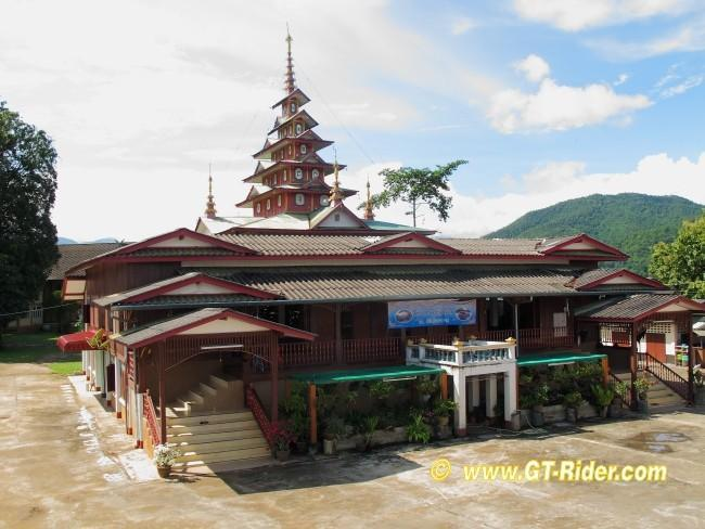 293727=17260-IMG_7983.jpg /Fang  & Back - A Fang Meander/Touring Northern Thailand - Trip Reports Forum/  - Image by: