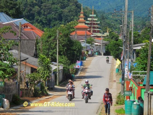 293727=17261-IMG_7986.jpg /Fang  & Back - A Fang Meander/Touring Northern Thailand - Trip Reports Forum/  - Image by: