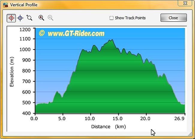293769=17313-GPS%20Doi%20Laem%20Mae%20Ai.jpg