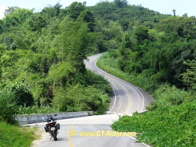 293769=17314-IMG_2227.jpg /Fang  & Back - A Fang Meander/Touring Northern Thailand - Trip Reports Forum/  - Image by: