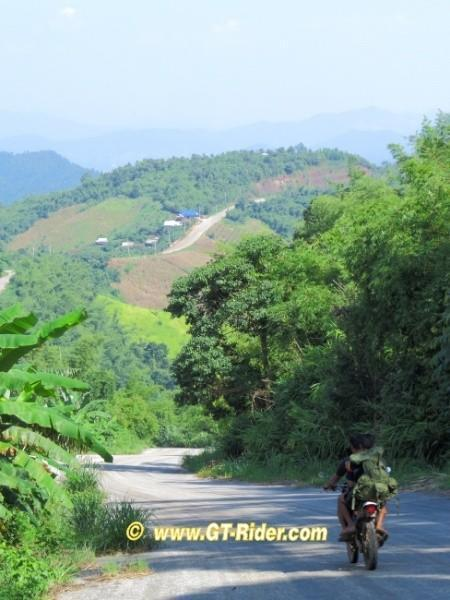 293769=17316-IMG_2234.jpg /Fang  & Back - A Fang Meander/Touring Northern Thailand - Trip Reports Forum/  - Image by: