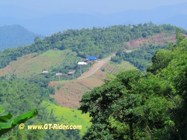 293769=17317-IMG_2236.jpg /Fang  & Back - A Fang Meander/Touring Northern Thailand - Trip Reports Forum/  - Image by:
