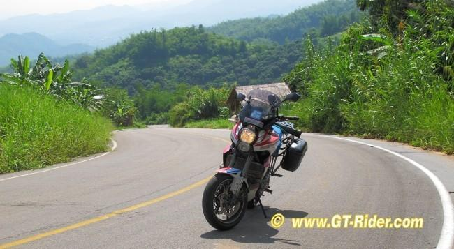 293769=17319-IMG_8039.jpg /Fang  & Back - A Fang Meander/Touring Northern Thailand - Trip Reports Forum/  - Image by: