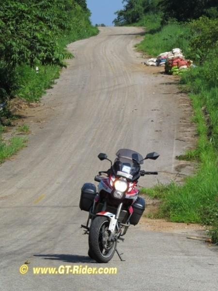 293769=17321-IMG_2243.jpg /Fang  & Back - A Fang Meander/Touring Northern Thailand - Trip Reports Forum/  - Image by: