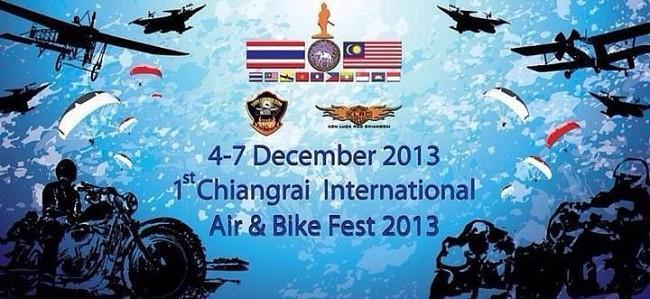 294136=17531-CEI%20Air%20&%20Bike%20Festival.