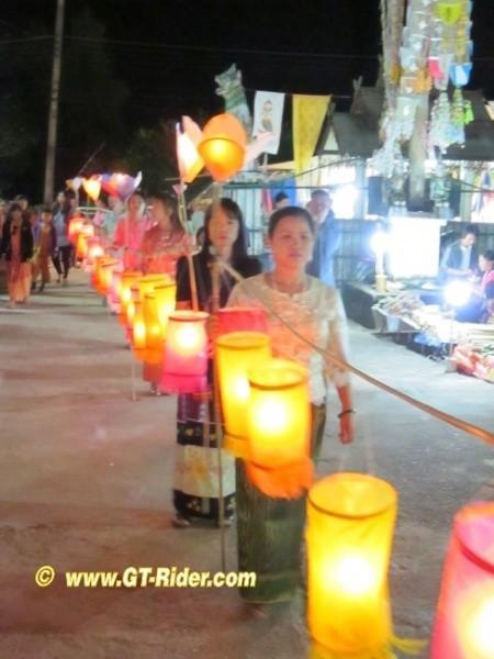 294170=17545-IMG_8195.jpg /Fang  & Back - A Fang Meander/Touring Northern Thailand - Trip Reports Forum/  - Image by: