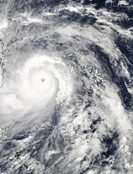 294283=17564-Haiyan.A2013311.0425.2km.