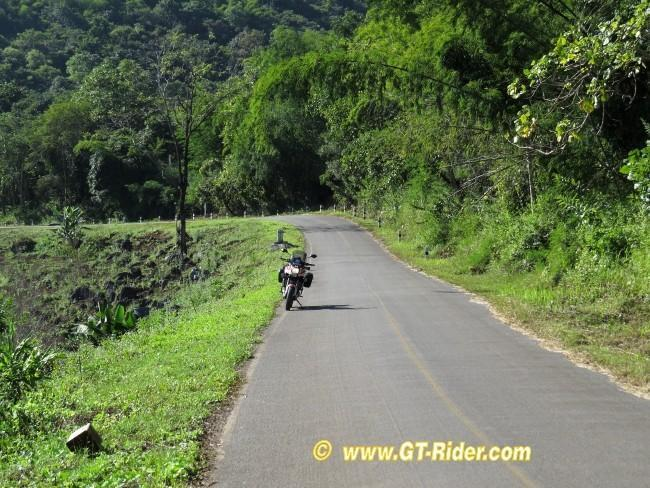 294411=17623-IMG_2253.jpg /Fang  & Back - A Fang Meander/Touring Northern Thailand - Trip Reports Forum/  - Image by: