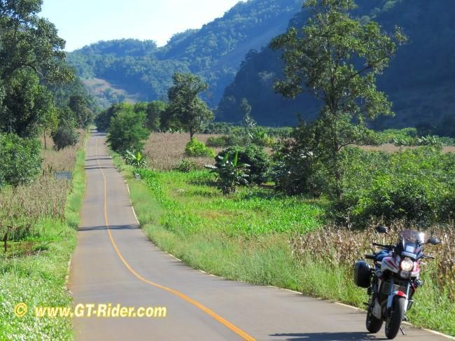 294411=17624-IMG_2261.jpg /Fang  & Back - A Fang Meander/Touring Northern Thailand - Trip Reports Forum/  - Image by: