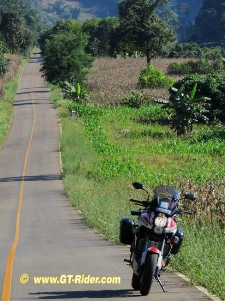294411=17625-IMG_2264.jpg /Fang  & Back - A Fang Meander/Touring Northern Thailand - Trip Reports Forum/  - Image by: