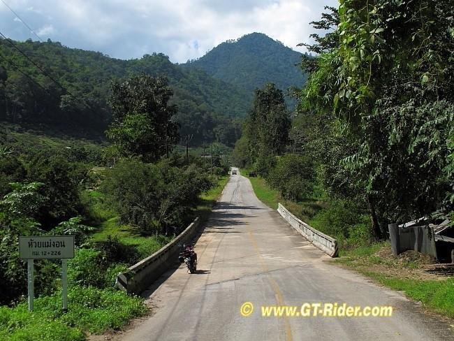 294411=17626-IMG_8238.jpg /Fang  & Back - A Fang Meander/Touring Northern Thailand - Trip Reports Forum/  - Image by: