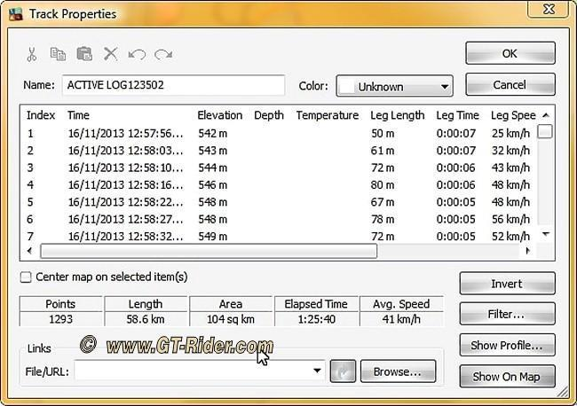 295004=17806-GPS%20Map005.