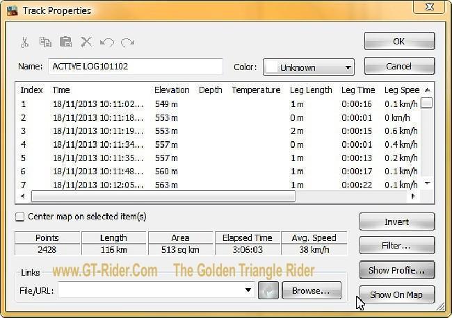 295572=18009-GPS%20Map004.