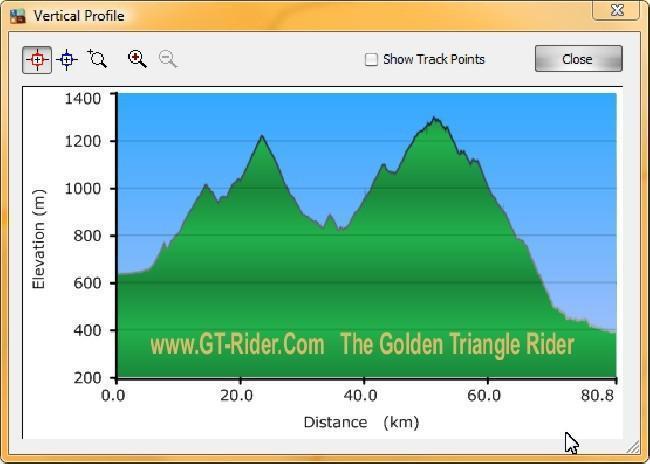 295588=18034-GPS%20Map004.