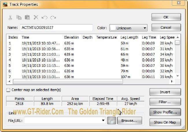 295588=18035-GPS%20Map007.