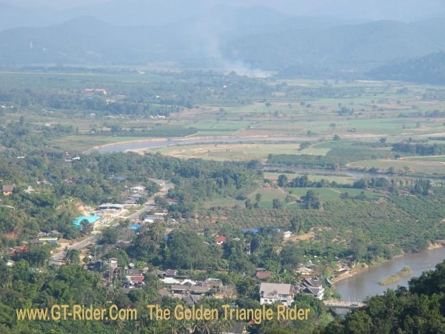 295835=18077-IMG_8812.jpg /On the road with Mum  my Brother/Touring Northern Thailand - Trip Reports Forum/  - Image by: