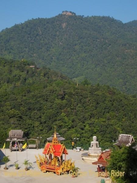 295835=18078-IMG_8816.jpg /On the road with Mum  my Brother/Touring Northern Thailand - Trip Reports Forum/  - Image by: