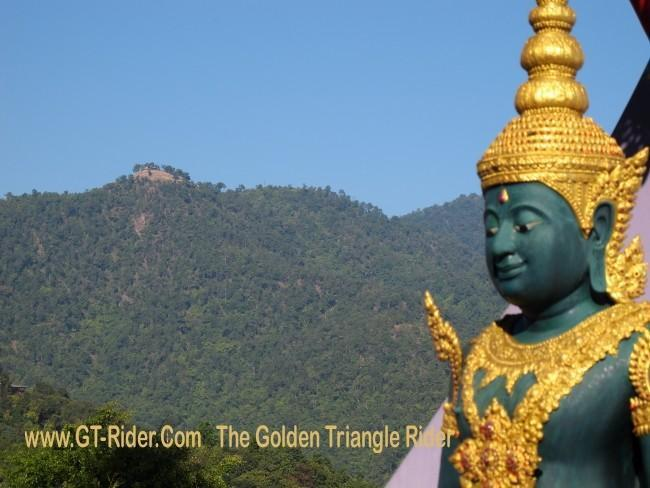 295835=18080-IMG_8823.jpg /On the road with Mum  my Brother/Touring Northern Thailand - Trip Reports Forum/  - Image by: