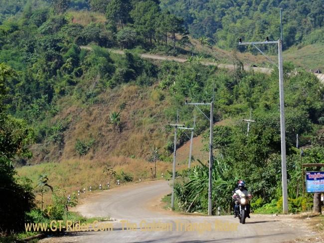 295846=18087-IMG_2962.jpg /Fang  & Back - A Fang Meander/Touring Northern Thailand - Trip Reports Forum/  - Image by: