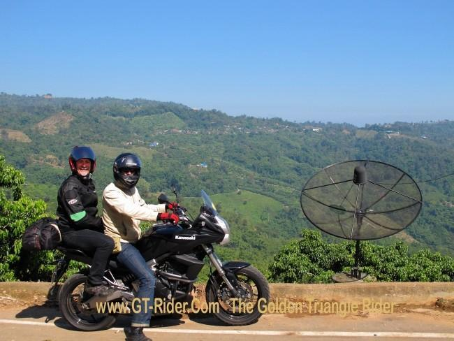 295846=18089-IMG_8807.jpg /Fang  & Back - A Fang Meander/Touring Northern Thailand - Trip Reports Forum/  - Image by: