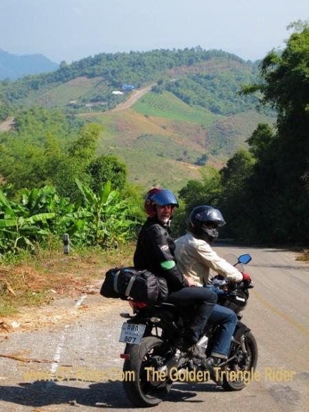 295846=18090-IMG_8809.jpg /Fang  & Back - A Fang Meander/Touring Northern Thailand - Trip Reports Forum/  - Image by: