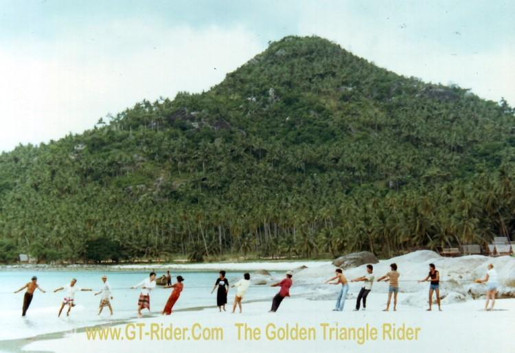 295921=18154-GTR-KoSamui-GoldenOldies-198116.
