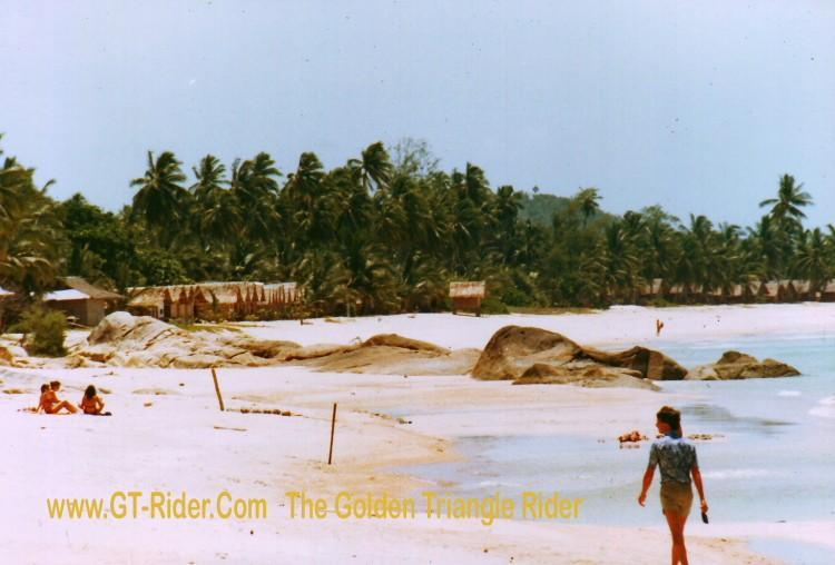 295921=18156-GTR-KoSamui-GoldenOldies-198118.