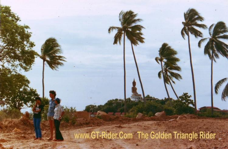295921=18157-GTR-KoSamui-GoldenOldies-198119.