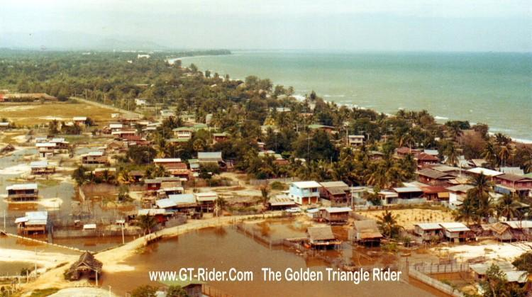 295943=18164-GTR-GoldenOldies-HuaHin-3December1981-4.