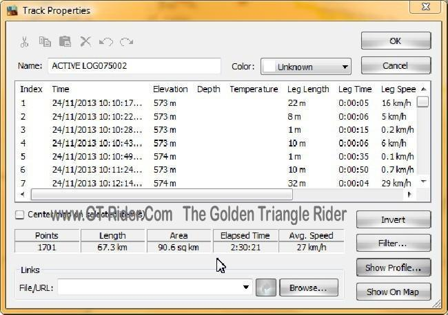 295993=18199-GPS%20Map009.