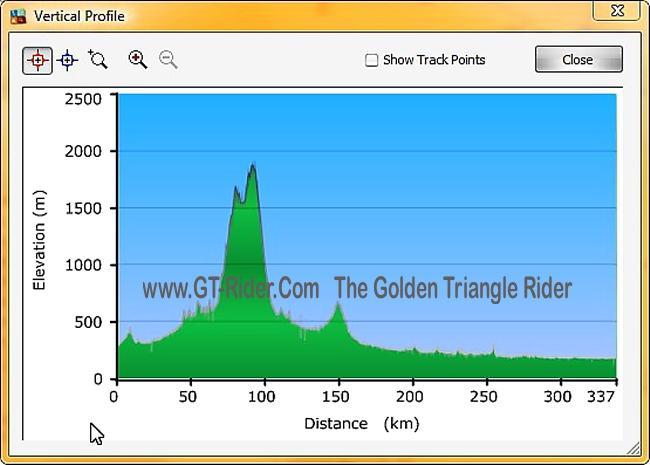296177=18283-GPS%20Map005.