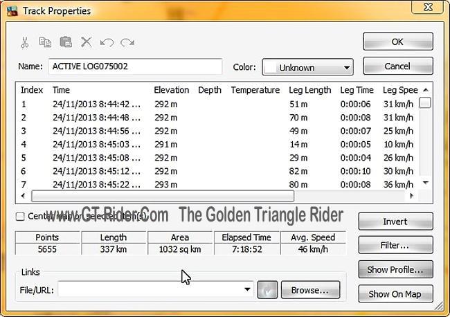 296177=18284-GPS%20Map006.