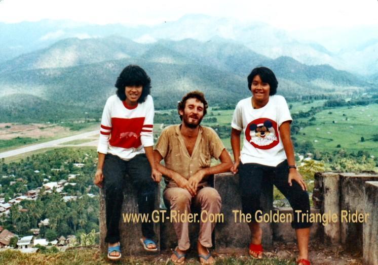296357=18378-GTR-GoldenOldies-MHS-13-10-197923.