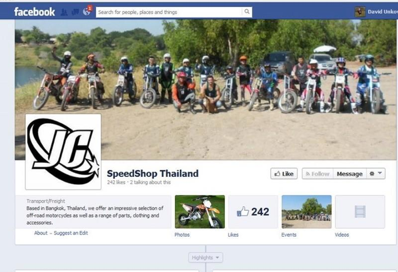 296881=18398-Speedshop-Facebook2.
