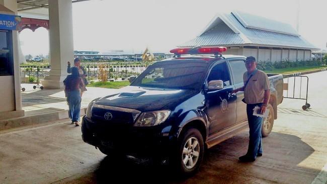 297136=18442-1795368_732017610155507_1938580396_o.jpg /2014 GTR Mekong Boat trip. Part 1. Chiang Mai - Houei Xai - Luang Prabang/Laos Road  Trip Reports/  - Image by: