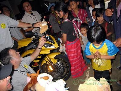 297201276_sgTG2-S.jpg /Photos Chiang Mai - Samoeng Mini Toy Ride/Chiang Mai ToyRide/  - Image by:
