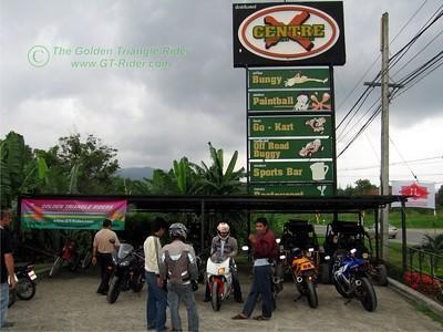 297202457_8FooZ-S.jpg /Photos Chiang Mai - Samoeng Mini Toy Ride/Chiang Mai ToyRide/  - Image by: