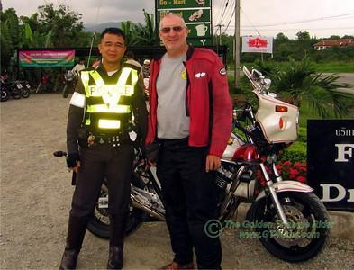 297202611_iQ8Pg-S.jpg /Photos Chiang Mai - Samoeng Mini Toy Ride/Chiang Mai ToyRide/  - Image by:
