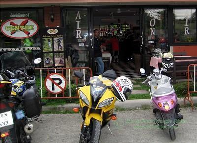 297202844_JqPAU-S.jpg /Photos Chiang Mai - Samoeng Mini Toy Ride/Chiang Mai ToyRide/  - Image by: