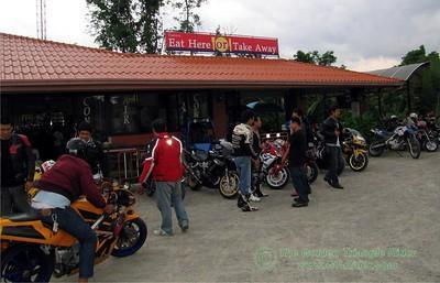 297202895_5piyG-S.jpg /Photos Chiang Mai - Samoeng Mini Toy Ride/Chiang Mai ToyRide/  - Image by: