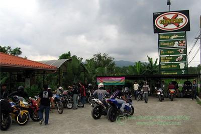 297203018_kSq68-S.jpg /Photos Chiang Mai - Samoeng Mini Toy Ride/Chiang Mai ToyRide/  - Image by: