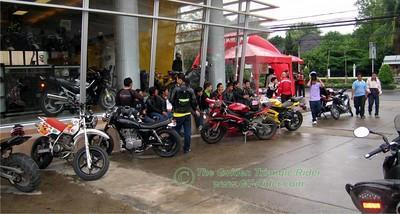 297203210_KHZnB-S.jpg /Photos Chiang Mai - Samoeng Mini Toy Ride/Chiang Mai ToyRide/  - Image by: