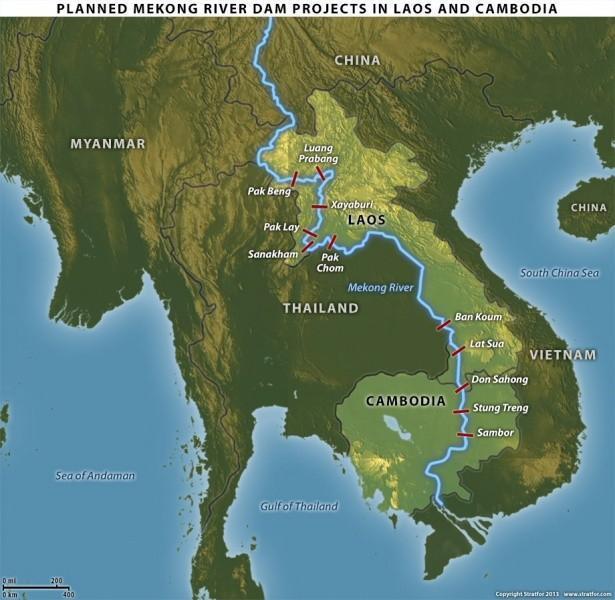 297214=18454-Mekong_river_dams_v2.