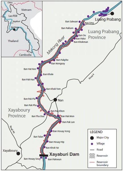 297214=18455-Xayaburi-dam-map.