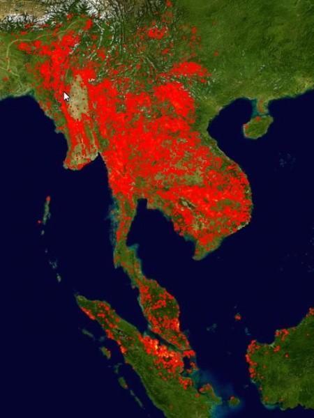 297716=18673-GTR%20Thai-SEAsia%20Fire%20Map.