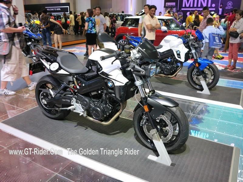 298016=18717-GTR-Bkk-Motorshow2014-_2.
