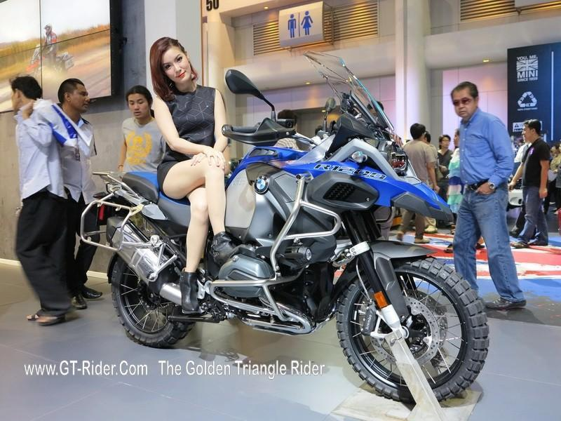 298016=18718-GTR-Bkk-Motorshow2014-_3.