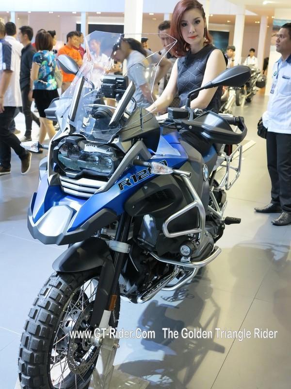 298016=18719-GTR-Bkk-Motorshow2014-_4.